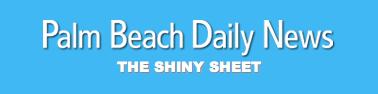 PB_Daily_News